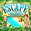 Escape From Paradise - Mac Game