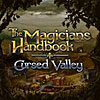 Download The Magician's Handbook: Cursed Valley game