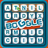 Download Boggle game