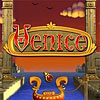 Download Venice Deluxe game
