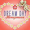Download Dream Day Honeymoon game