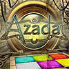 Download Azada game