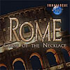 Travelogue 360: Rome - The Curse of the Necklace - Online Classic Game