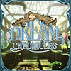 Dream Chronicles - Online Classic Game
