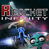 Download Ricochet - Infinity game