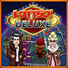 Lottso! Deluxe - Downloadable Bingo Game