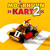 Download Moorhuhn Kart 2 game