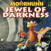 Moorhuhn: The Jewel of Darkness - Downloadable Boulderdash Game