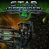 Star Defender 4 - Downloadable Galaga Game