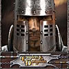 Download Empires & Dungeons game