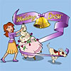 Wedding Dash - Downloadable Classic Simulation Game