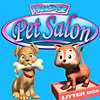 Paradise Pet Salon - Downloadable Classic Simulation Game