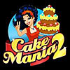 Cake Mania 2 - Downloadable Classic Simulation Game