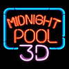 Midnight Pool 3D - Downloadable Pool Game
