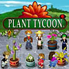 Plant Tycoon - Downloadable Tycoon Game