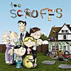 The Scruffs - Downloadable Classic Cartoon Game