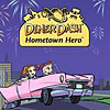 Diner Dash: Hometown Hero - Online Classic Game