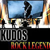 Download Kudos Rock Legend game