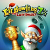 Elf Bowling 7 1/7: The Last Insult - Downloadable Christmas Game