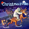 Christmasville - Downloadable Christmas Game