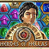 Download Heroes of Hellas game