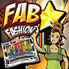 Fab Fashion - Downloadable Dress Up Game