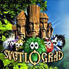Svetlograd - Downloadable Zuma Game