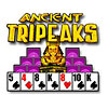 Download Ancient Tripeaks game
