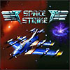 Download Space Strike game