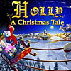 Download Holly: A Christmas Tale game