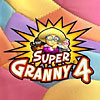 Super Granny 4 - Downloadable Platform Game