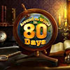 Around the World in 80 Days - Downloadable Classic Travel Game
