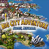 Big City Adventure: Sydney Australia - Downloadable Classic Travel Game