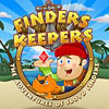 Finders Keepers - Downloadable Fishing Game