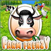 Download Farm Frenzy game