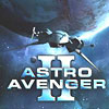 Download Astro Avenger 2 game