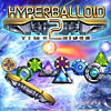 Download Hyperballoid 2 game
