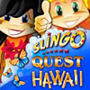 Download Slingo Quest Hawaii game
