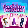 Fashion Solitaire - Downloadable Fashion Game