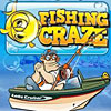 Fishing Craze - Downloadable Classic Sports Game