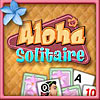 Download Aloha Solitaire game