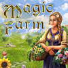 Download Magic Farm game