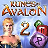 Runes of Avalon 2 - Downloadable Classic Puzzle Game