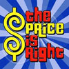 The Price Is Right - Downloadable Classic Puzzle Game