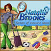 Download Natalie Brooks: Secrets of Treasure House game