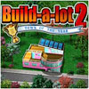 Download Build-a-lot 2: Town of the Year game
