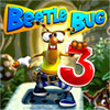 Beetle Bug 3 - Downloadable Boulderdash Game