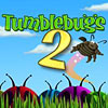 Tumblebugs 2 - Downloadable Classic Puzzle Game