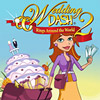 Wedding Dash 2: Rings Around the World - Online Classic Girls Game