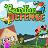 Garden Defense - Downloadable Tower Defense Game